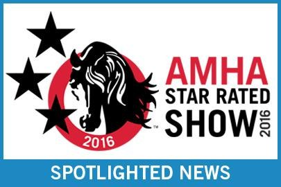 Qualify for the Grand National at These 3 Star Shows