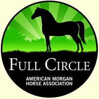 Full Circle Allows a Safety Net for Morgans