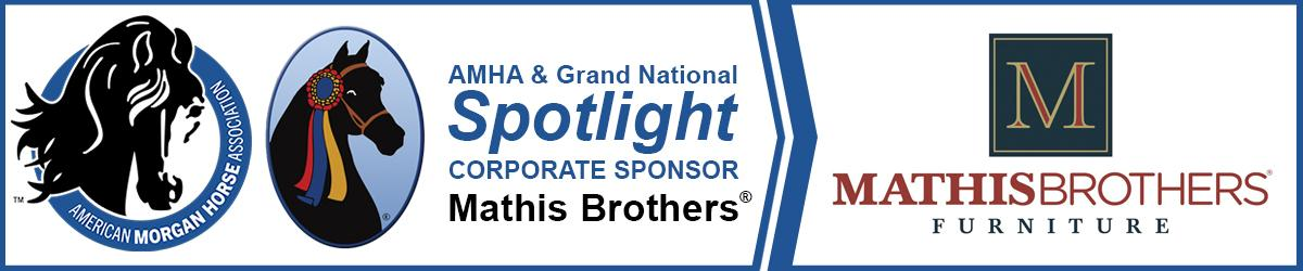 news_2021_eb_corp_spotlight_mathis_brothers.jpg