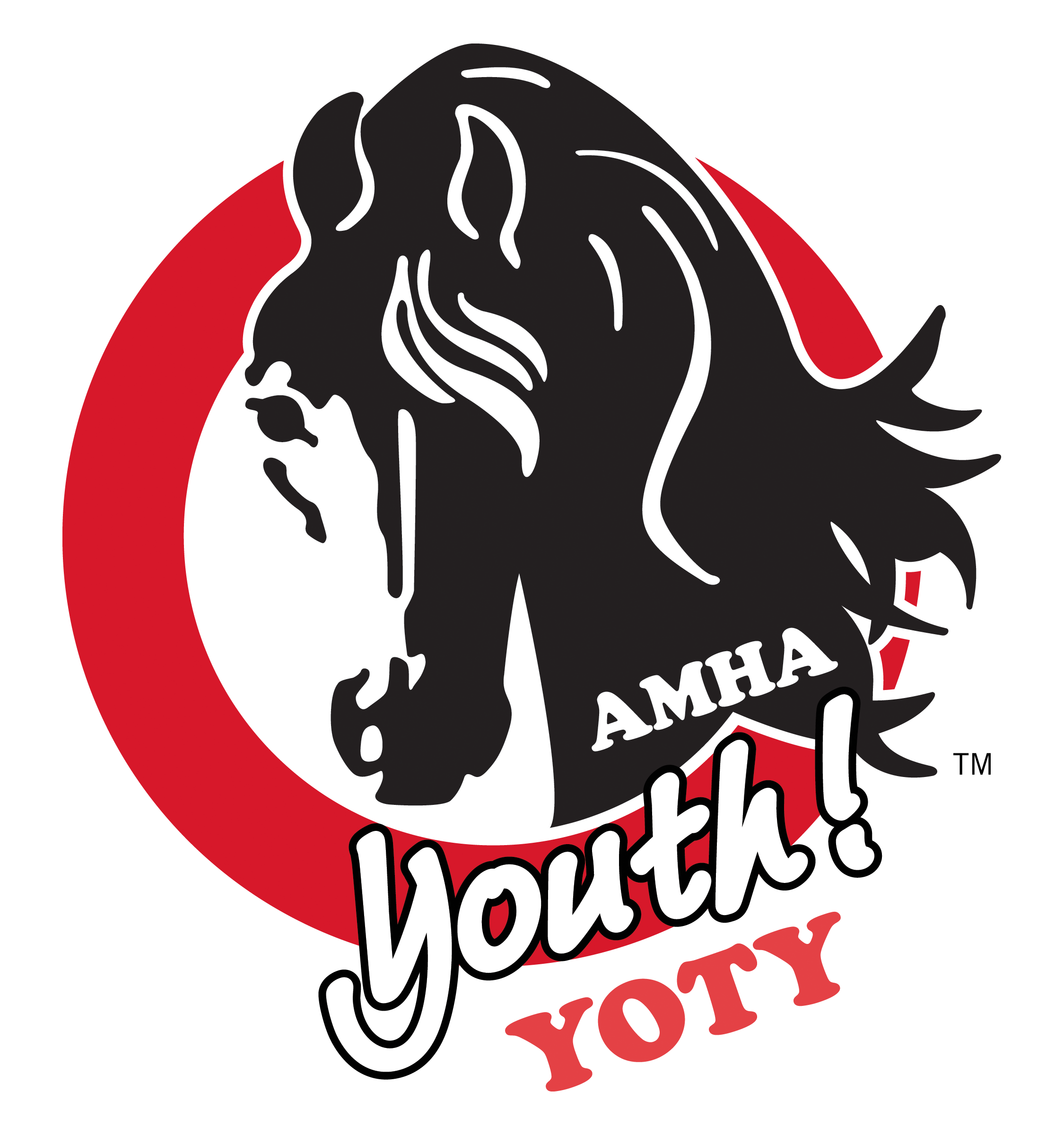 news_amhayouth_logo2021_yoty.png
