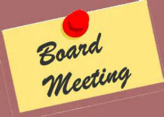 news_board-meeting-icon__1.png