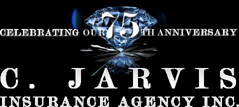 news_jarvis_75_logo_blue.jpg
