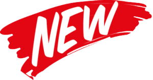 news_new-icon.png