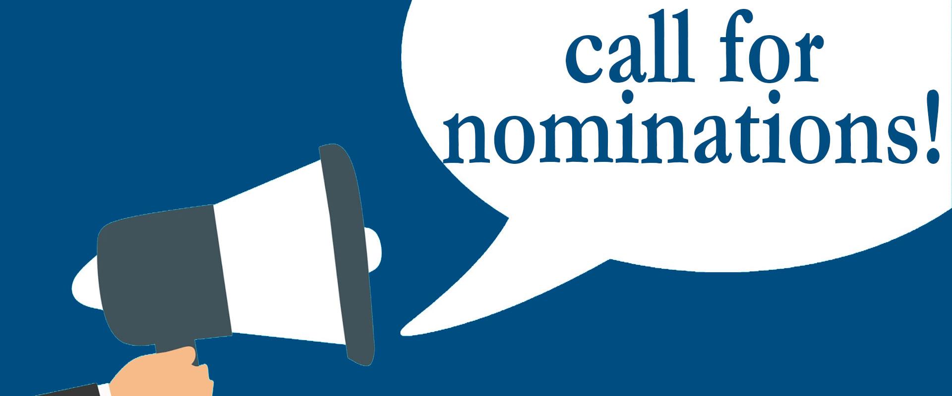 news_nominations.jpg