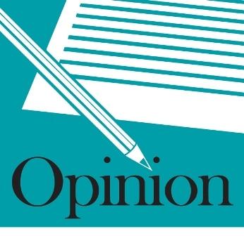 news_opinion-icon.jpg