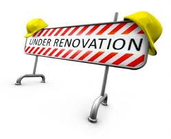 news_under-renovation.jpg